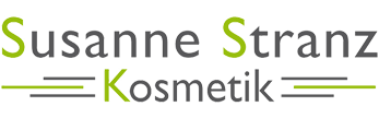 Susanne Stranz Kosmetik (vormals la belle) - Logo